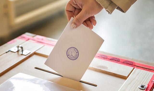 SDP Tampere | Vaalit